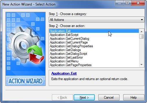 Learn flash scripting