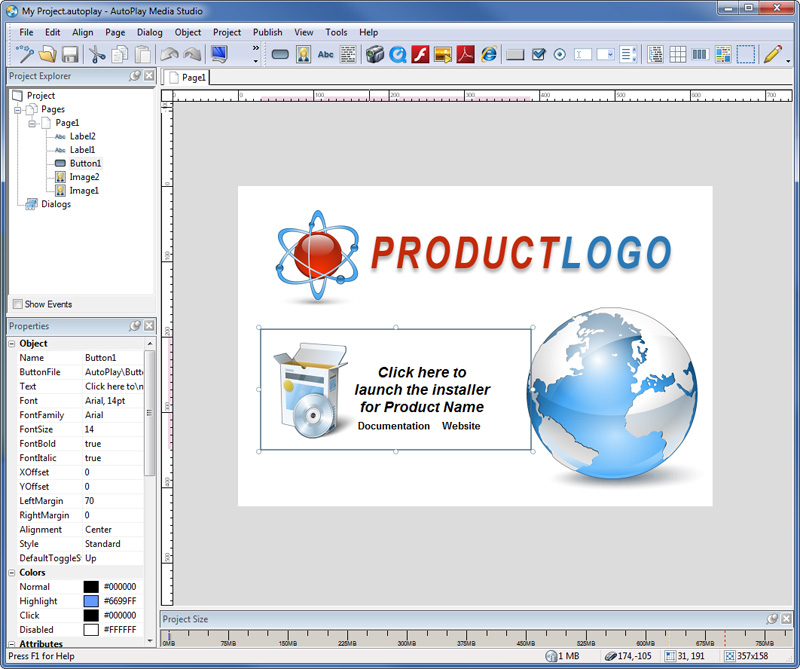 autoplay media studio 8.5 full version free download