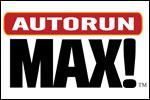 thumbnail-autorun-max