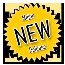 AutoPlay Media Studio 8 - Major New Version