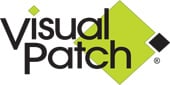 Visual Patch for Windows