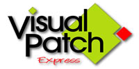 Visual Patch Express