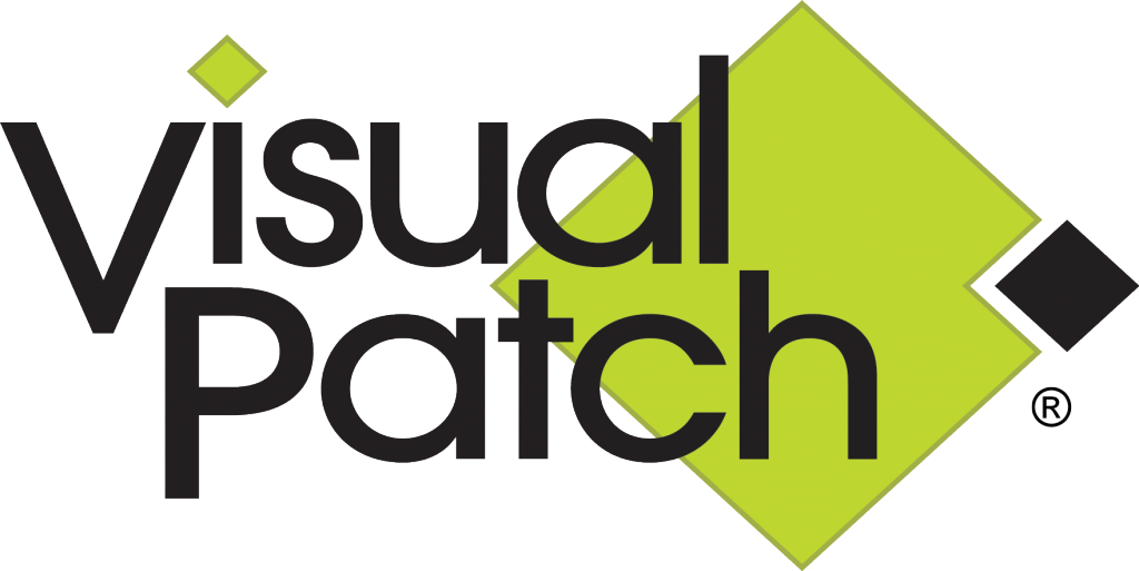 visual-patch-logo