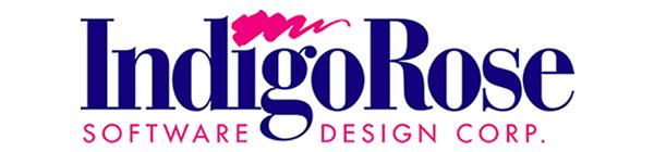 Indigo Rose Software Forums