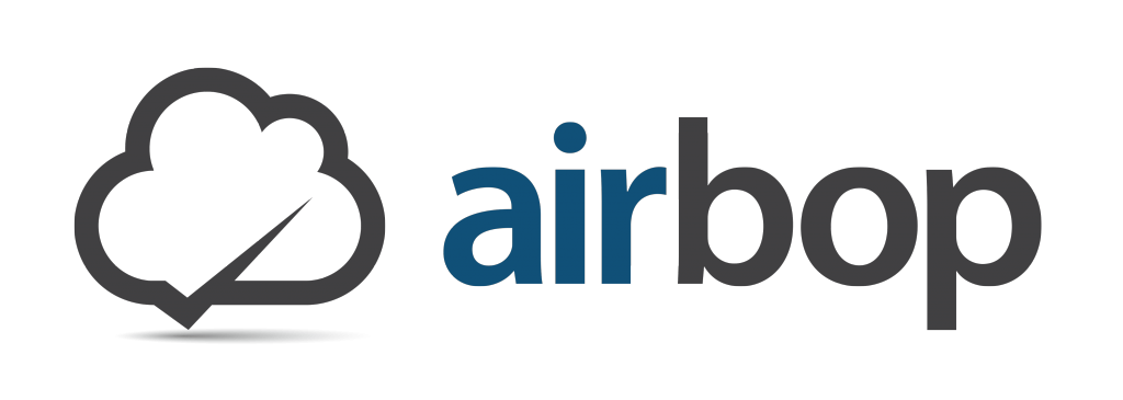 airbop-logo