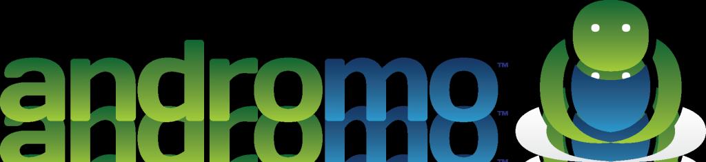 andromo-logo